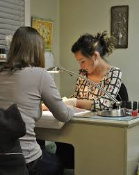 28 nail salon cookeville tn vellagio nail spa 90 photos nail