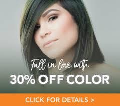Makeup Classes In Sacramento Beauty In Sacramento Federico Beauty Institute