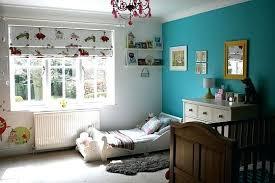 couleur chambre bébé couleur chambre fille garcon idaces de design maison et idaces de