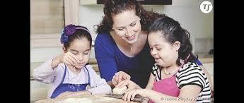 bouquin de cuisine the cookbook for children with special needs le bouquin de cuisine