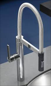 Grohe Kitchen Faucets Reviews by Kitchen White Kitchen Faucet Kitchen Faucets Farmhouse Kitchen