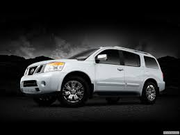 nissan armada parts advance auto parts