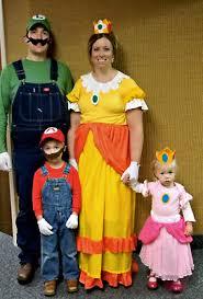 costume jpg