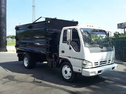 isuzu dump truck for sale 6376