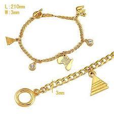 girls bracelet gold images Designs of gold bracelets for girls jewellery pinterest jpg