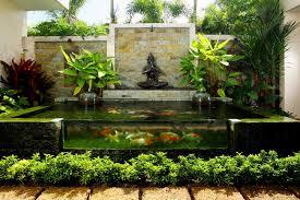 Garden Design Ideas Photos by Koi Fish Pond Garden Design Ideas 2017 Designforlife U0027s Portfolio