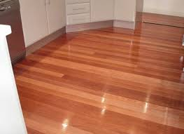 floating solid hardwood floor wood floors zeusko