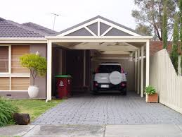 carports brentwood garages