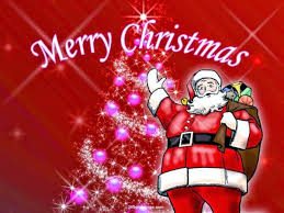 merry images for whatsapp dp profile wallpapers
