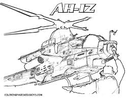 drawn helicopter army car pencil and in color drawn helicopter