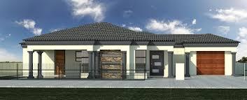house plan designs house plans pretoria 12a a con designs