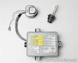 2004 2005 acura tl tl s xenon ballast u0026amp igniter u0026amp bulb set