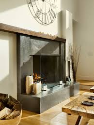concrete fireplaces concreteworks east