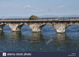 railroad bridges stock photos u0026 railroad bridges stock images alamy