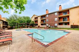 Six Flags San Antonio Zip Code City Crest San Antonio 745 For 1 U0026 2 Bed Apts