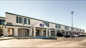motel 6 newark de hotel in newark de 58 motel6 com
