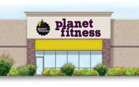 planet fitness red light red light therapy at planet fitness total bod