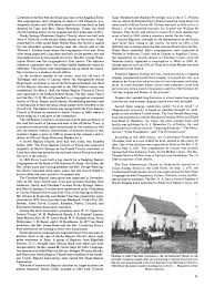 cherokee county history page 25 the portal to texas history