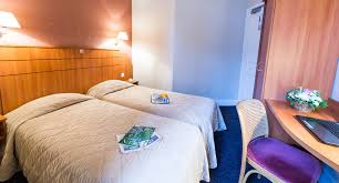 chambre rouen hotel astrid chambre rouen gare centre ville