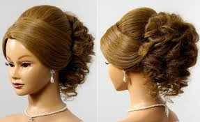 hairstyles for medium hair for prom hairstyle picture magz