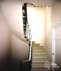 chambre hote gruissan chambres d hôtes à gruissan iha 33399