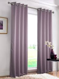 Purple Polka Dot Curtain Panels by Coral Curtain Panels Curtains Window Treatments Nursery Baby
