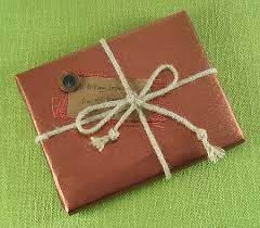 gift card book we can send a hearts minds gift card via e mail or make your
