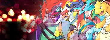 themed artwork free to use themed timeline cover 1 by kurainight on