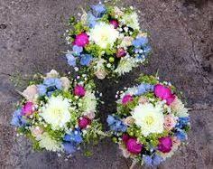 wedding flowers july wedding flowers white and purple search purple