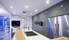 led beleuchtung küche led beleuchtung bambus arbeitsecke kuche emejing led beleuchtung