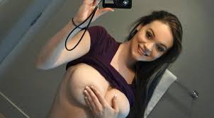 Aylar Lie Big Tits   Ass Clips   Free Teen Pussy Fuck Videos