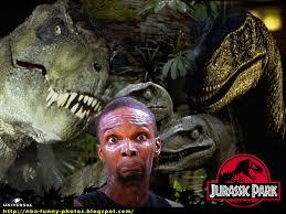Chris Bosh Dinosaur Meme - chris bosh jurassic park godzilla nba funny moments