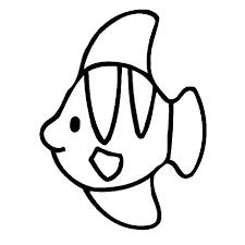 imagenes de mariposas faciles para dibujar imagenes de animales para dibujar faciles
