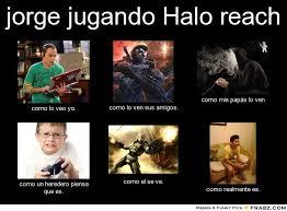 Halo Reach Memes - memes de halo reach memes pics 2018