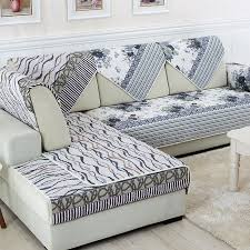 Sectional Sofa Slipcovers by Sectional Sofa Slipcovers Diy Latest Home Decor And Design