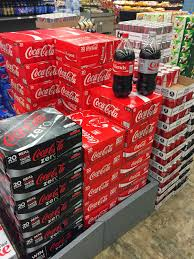 Summer Gift Basket Mini Monets And Mommies Share A Coke Summer Gift Baskets