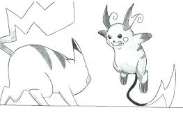 pokemon coloring pages misty pokemon coloring pages pikachu coloring pages ex pokemon pikachu