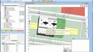 e3 wireworks the electrical tool for solidworks users youtube