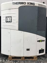 thermo king slx 200 50 diesel electro 2010 u2013 ctk parts
