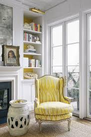 Best Furniture 305 Best Living Room Images On Pinterest Living Room Ideas