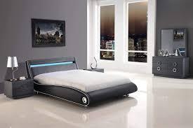 entrancing 80 modern bedroom photo gallery decorating inspiration