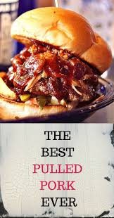 this is truly the best pulled pork recipe i have ever had when my