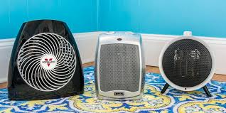 space heater and fan combo the best space heaters reviews by wirecutter a new york times company