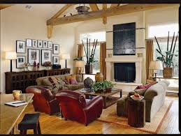 southern style living rooms southern style living rooms living room outstanding southern