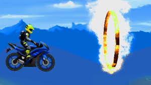 youtube motocross racing fun kid racing motocross android u0026 ios gameplay hd youtube