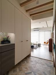 Nordic Design Nordic Decor Inspiration In Two Colorful Homesjust Interior Ideas