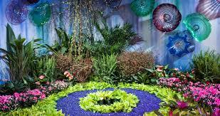 macy u0027s flower show visit macy u0027s