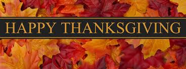 st church thanksgiving day mass