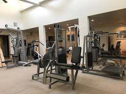 orthopedic and sports rehabilitation optimal heights physical