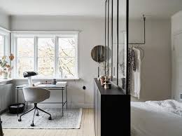 Interior Design Tricks Top 10 Tips U0026 Tricks For Creating Best Scandinavian Interior